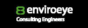 Enviroeye Logo